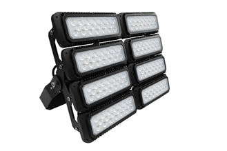 High Power Waterproof LED Flood Lights Dimmable
